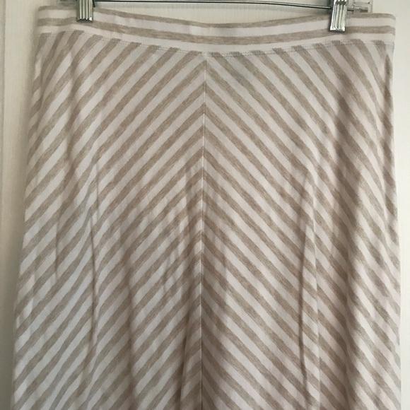 Sonoma Dresses & Skirts - Lightweight maxi skirt